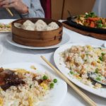 I Went to an Illegal Chinese Restaurant in Lisbon