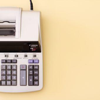 The Best Tax Avoidance Scheme for Digital Nomads