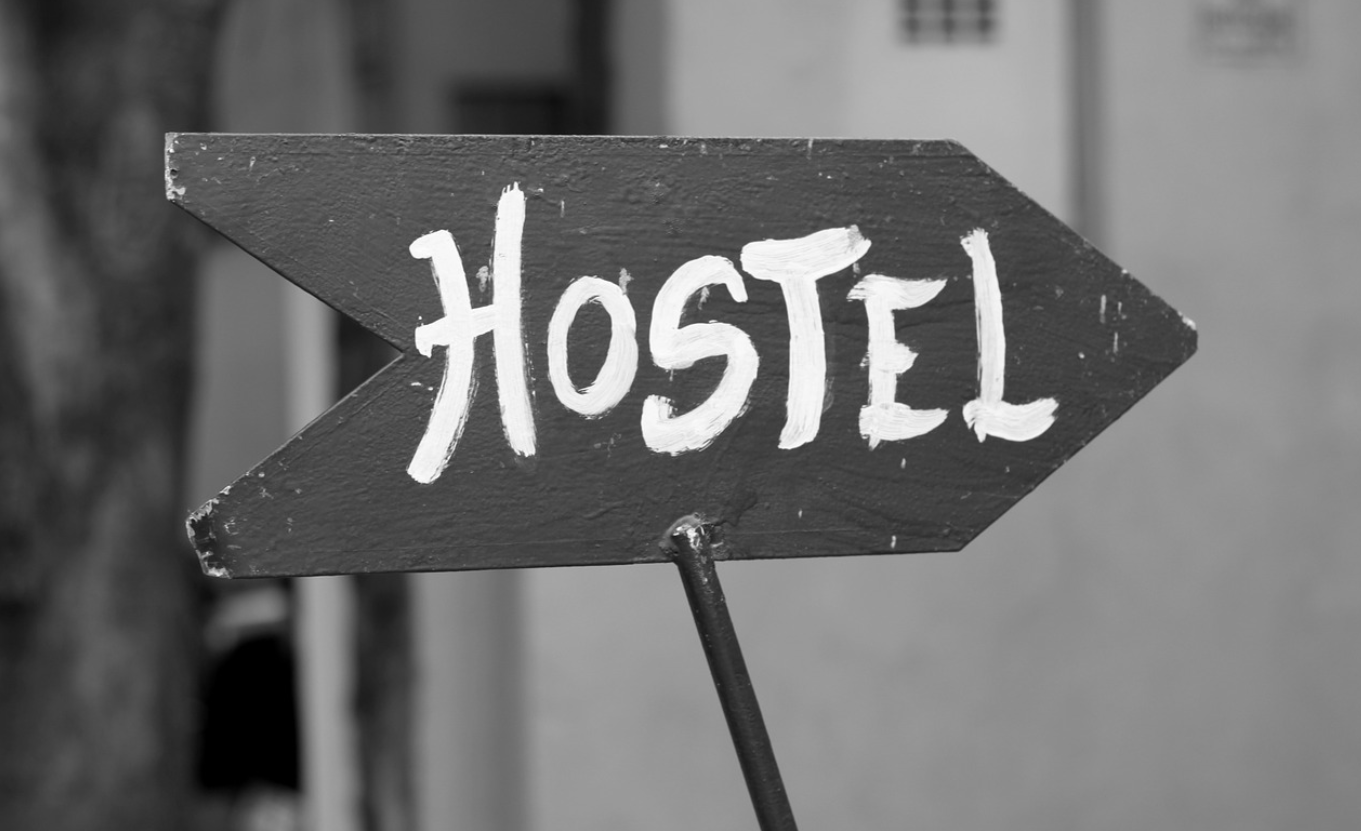 How to Decide if Hostel Life is for You