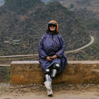 The Dos and Don'ts of the Ha Giang Loop